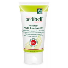 Pedibell Profi krema za smanjenje rožnate kože