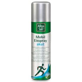 Allga San Mobil Eisspray akut