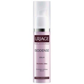 Uriage Isodense Serum 30ml + GRATIS