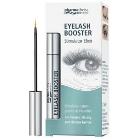 Eyelash Booster Serum za stimuliranje rasta trepavica 2.7ml