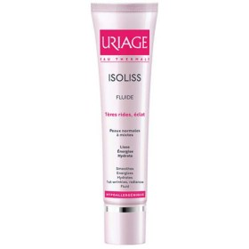 Uriage Isoliss fluid 40ml + GRATIS