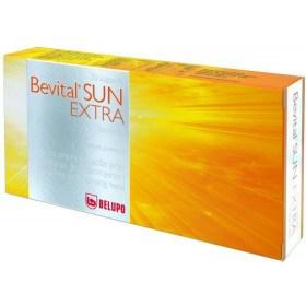 Belupo BEVITAL SUN EXTRA kapsule
