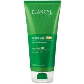 Elancyl Cellu SLIM 45+ smanjuje znakove starenja