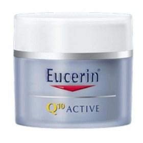 Eucerin Q10 ACTIVE noćna krema