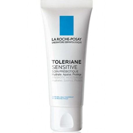 Toleriane SENSITIVE Prebiotička hidratantna njega za osjetljivu kožu