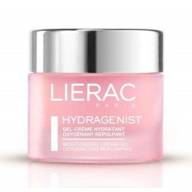 Lierac Hydragenist gel-krema za lice