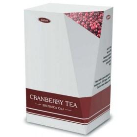 Biopharma Cranberry Tea 50%, 80g