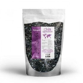 Chia seeds 1000g