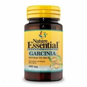 Garcinia Cambogia 300mg 90 kapsula