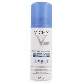 Vichy Déodorant Minéral Aerosol sprej