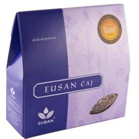 Suban Eusan čaj