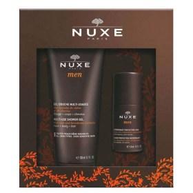 NUXE Men poklon paket