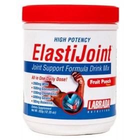 Elasti Joint prah za zdravlje zglobova 353g