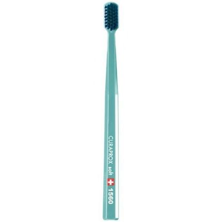 Četkica za zube Curaprox CS 1560 Soft