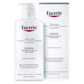 Eucerin AtopiControl Body Lotion