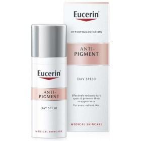 Eucerin Anti-Pigment dnevna krema SPF30 za sve tipove kože