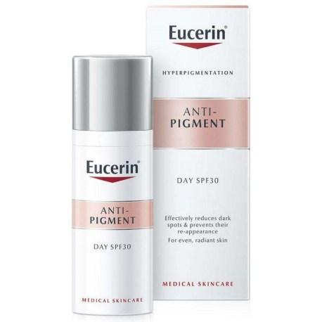 Eucerin Anti-Pigment dnevna krema SPF30