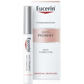 Eucerin Anti-Pigment Spot korektor 5ml