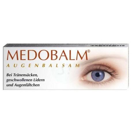 Medobalm krema za područje oko očiju 15ml