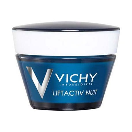 Vichy LIFTACTIVDerm Source noćna njega