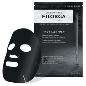 Filorga TIME-FILLER MASKA superzaglađujuća crna maska
