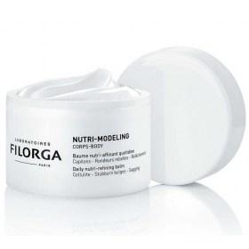 Filorga NUTRI-MODELING body remodelling balm 200ml