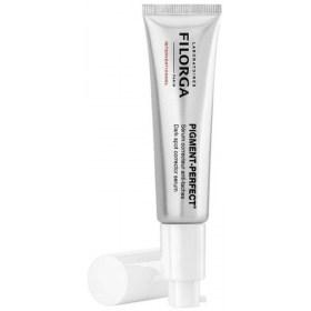Filorga PIGMENT-PERFECT serum za uklanjanje hiperpigmentacija 30ml