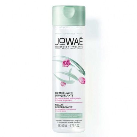 Jowaé micelarna voda za čišćenje kože 400ml
