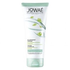 Jowaé pročišćavajući gel za čišćenje kože 200ml