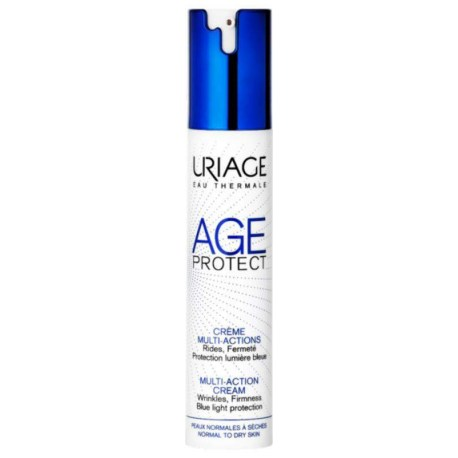 Uriage Age Protect Multiaction krema 40ml