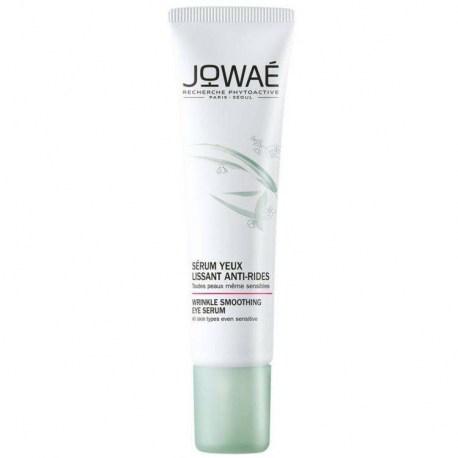 Jowaé serum protiv bora za područje oko očiju 15ml