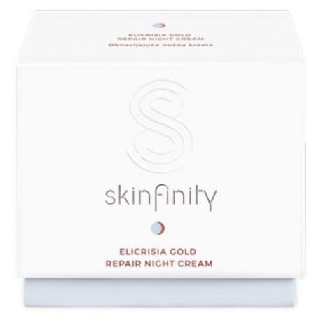 Skinfinity Obnavljajuća noćna krema 50ml