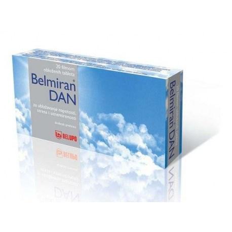 Belupo BELMIRAN® DAN