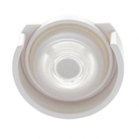 Zamjenska mrežica za inhalator Omron MicroAir U100