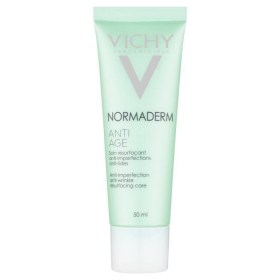 Vichy Normaderm Anti-Age Cream 50ml