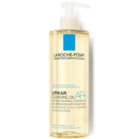 La Roche-Posay Lipikar Huile lavante AP+ Ulje za pranje kože 200ml