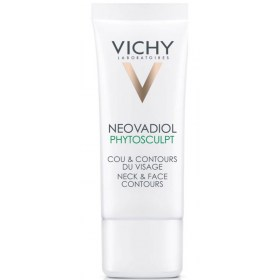 Vichy Neovadiol PHYTOSCULPT Daily Face and Neck Care 50ml