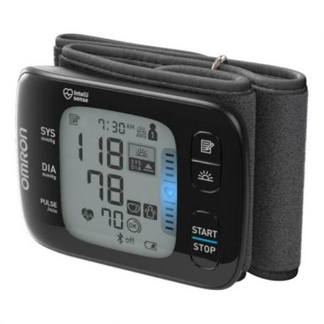 OMRON RS7 IT tlakomjer za zapešće