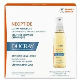 Ducray NEOPTIDE WOMEN losion protiv ispadanja kose 3x30ml