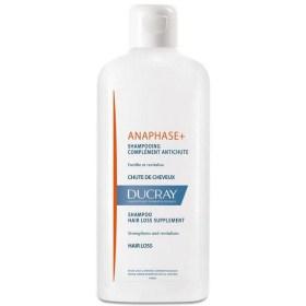 Ducray ANAPHASE+ nadopunjujući šampon protiv ispadanja kose 400ml