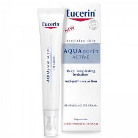 AQUAporin ACTIVE krema za područje oko očiju 15ml