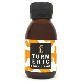 Kurkuma 100% prirodni sok 75ml