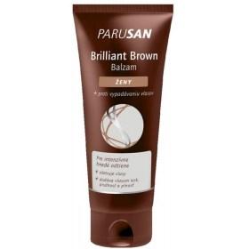Parusan Brilliant Brown regenerator 150ml