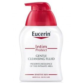 Eucerin Fluid za intimnu njegu 250ml