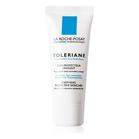 La Roche-Posay TOLERIANE, 40ml