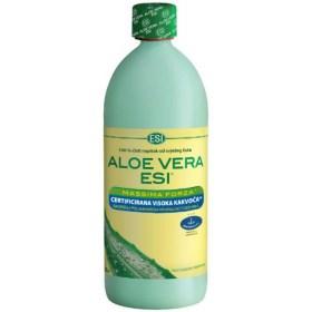 Esi Aloe Vera Massima Forza napitak, 500ml