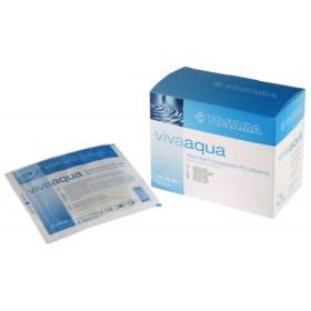 VivaAqua vodootporni flasteri za rane