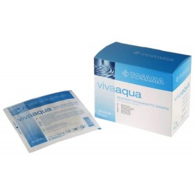 VivaAqua waterproof wound patches