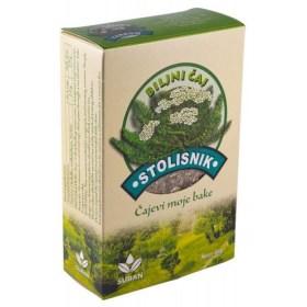 Suban Stolisnik čaj 40g