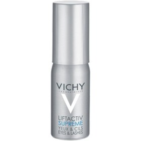 Vichy Liftactiv Serum 10 oči i trepavice 15ml